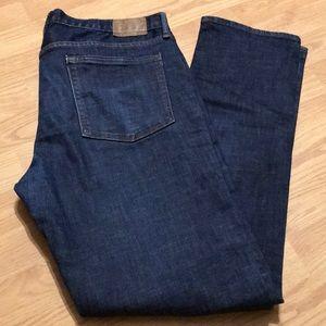 Gap Men's Jeans size 34x32
